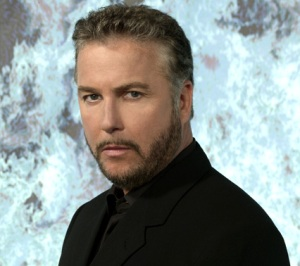 "William Petersen is leaving ""CSI"" midseason in 2008-09."